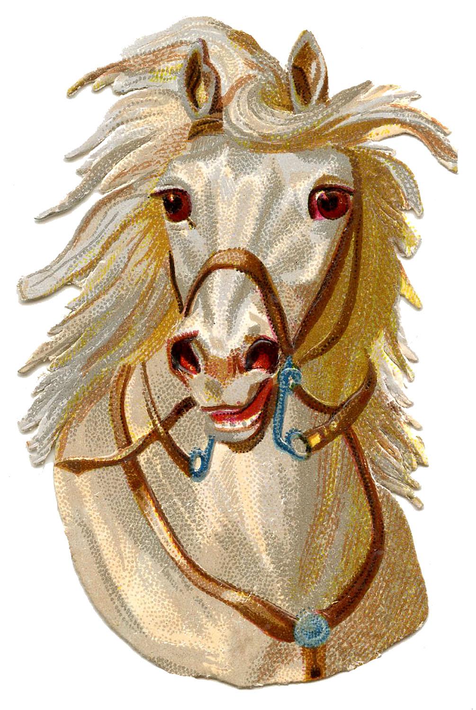 http://thegraphicsfairy.com/wp-content/uploads/blogger/-bR-MUUX_mks/T-UQbYh7D1I/AAAAAAAASag/bTzZA-SOhRI/s1600/HorseHead-Vintage-GraphicsFairy.jpg