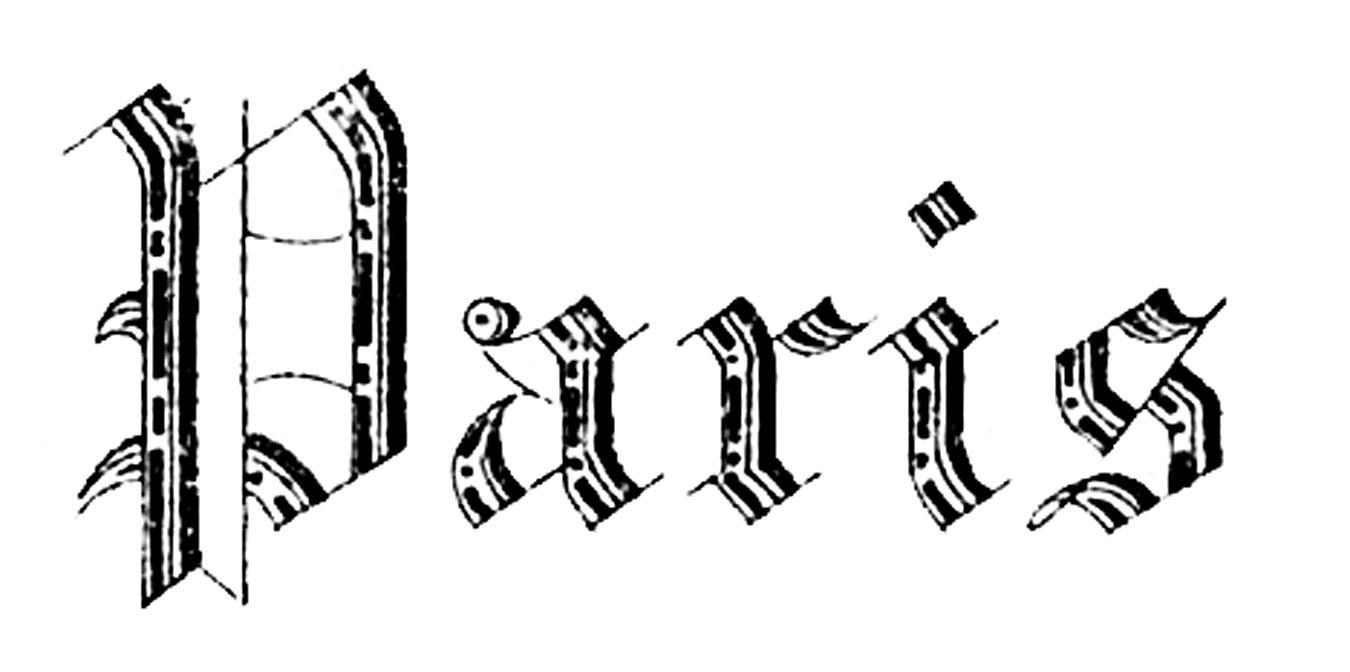 Tattoo Vorlagen Motive Kostenlos additionally Lizenzfreie Stockfotos Geschmckter Gotischer Artgu Buchstabe W Image38518048 as well Free Fall Coloring Page in addition Transfer Printable Crown Silhoutte moreover 32017847325029750. on steampunk letter b
