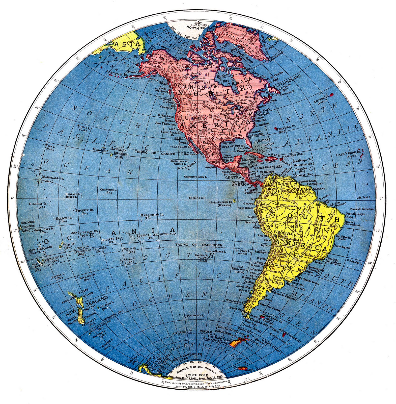 picture relating to Printable Globe known as Basic Printable - Map of the Entire world - Element 1 - The Graphics