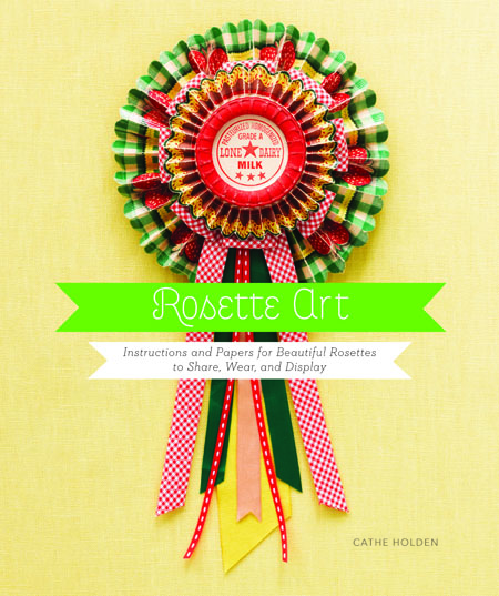 The Top New Craft Products at CHA - with Amy Locurto & Cathe Holden - The Graphics Fairy