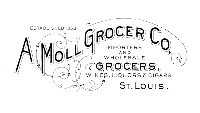 Printable Iron on Transfer Vintage Grocery Sign