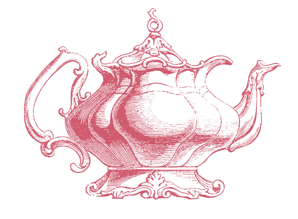 Clip Art Teapot Clip Art vintage clip art best teapot ever the graphics fairy ever