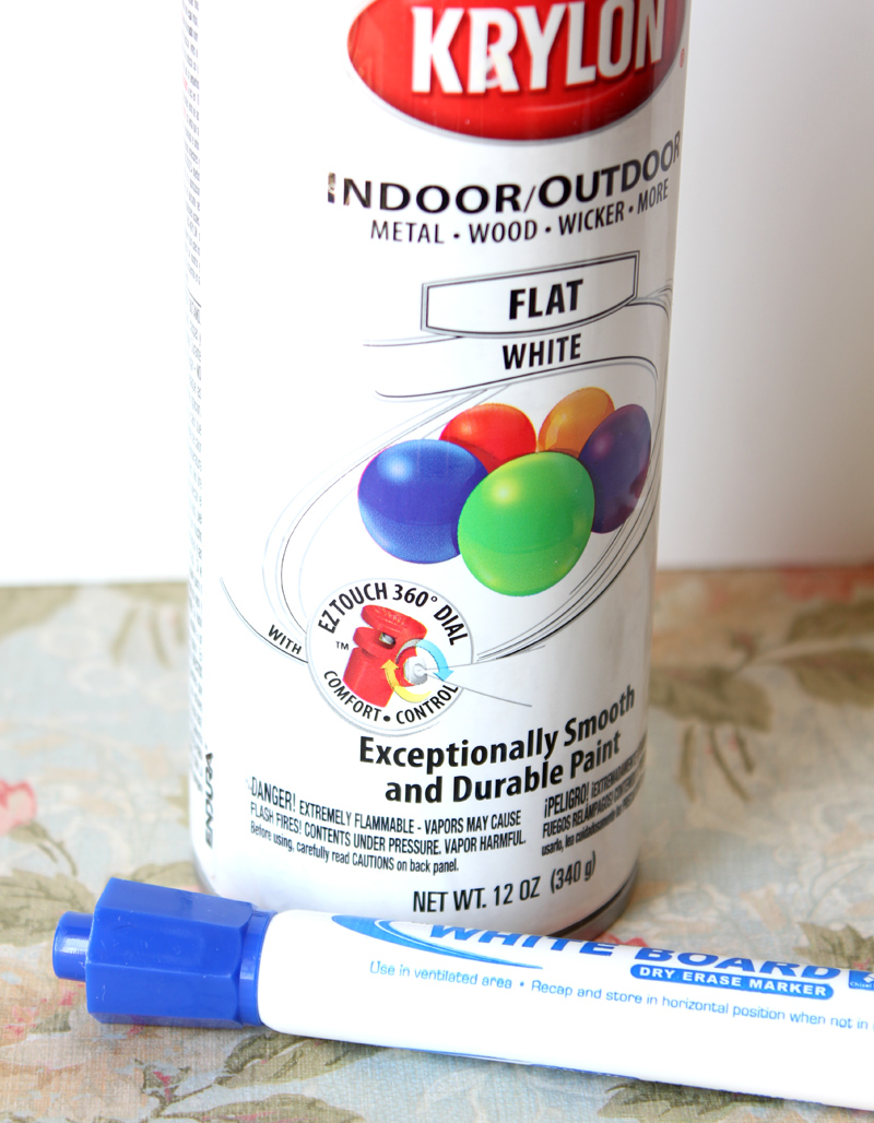 Whiteboard Paint B Q