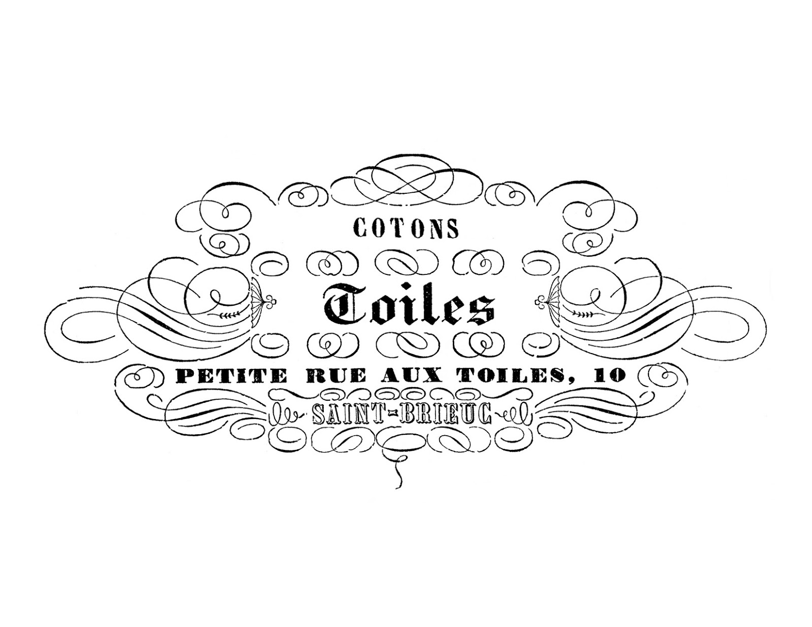http://thegraphicsfairy.com/image-transfer-printable-french-toiles/