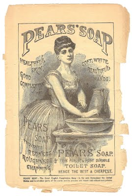 Request Day - Trumpet, Cayenne Pepper, Frog, Stove, Pear's Soap - The Graphics Fairy