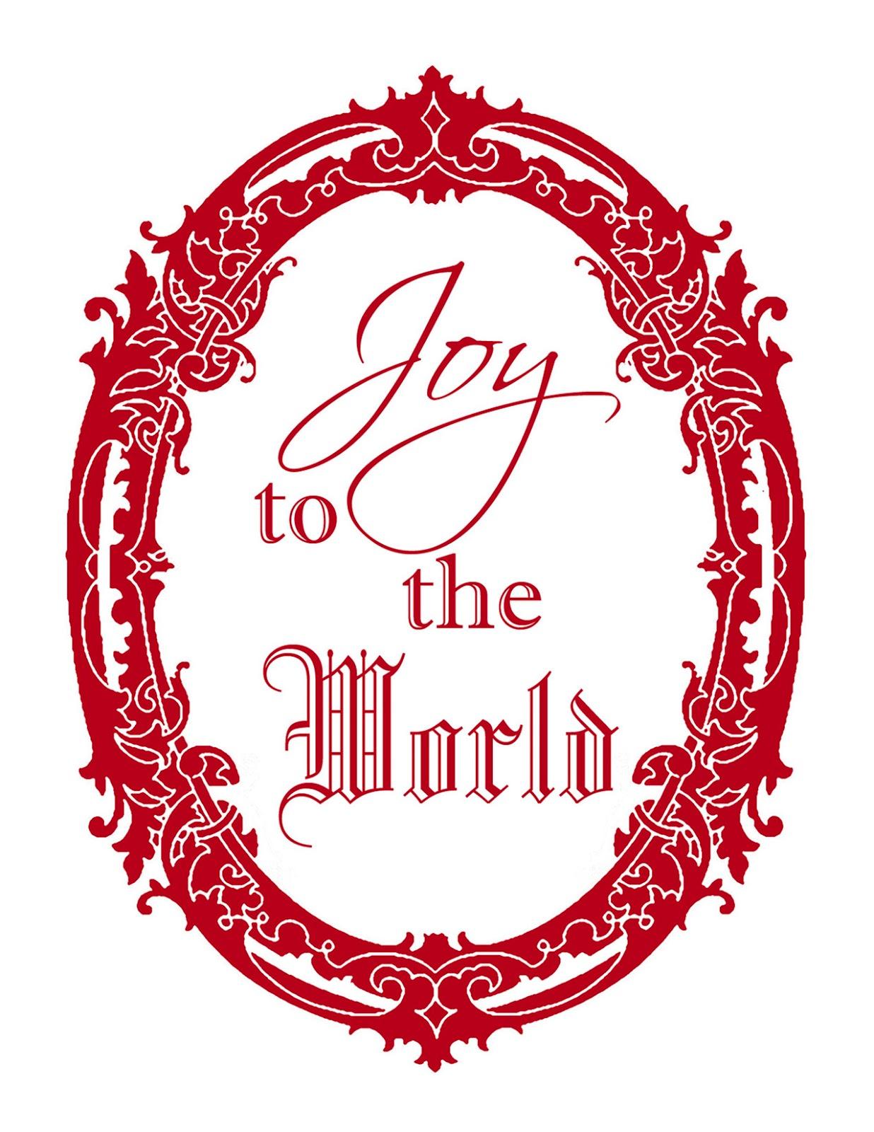 Candid image regarding free printable christmas clip art