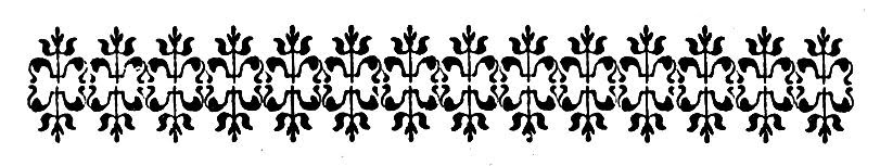Clip Art Lace Border Clip Art vintage clip art printers ornaments lace borders the borders