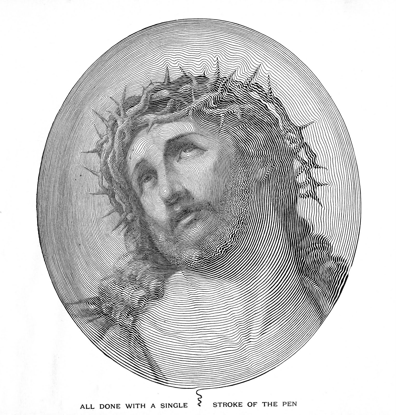 Clipart Blood Of Jesus