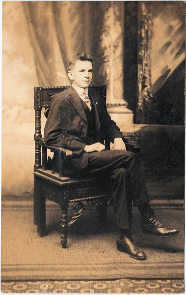 Antique Photo Victorian Gentleman The Graphics Fairy