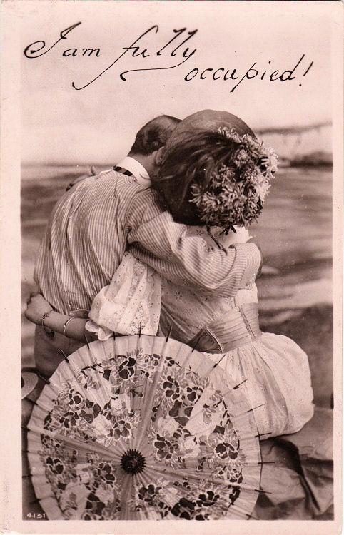 Free Victorian Clip Art Romantic Couple The Graphics Fairy