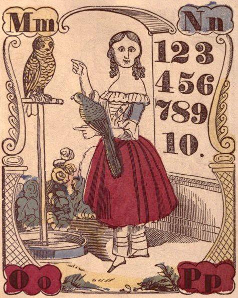 victorian style signs free victorian clip art early alphabet book the graphics fairy