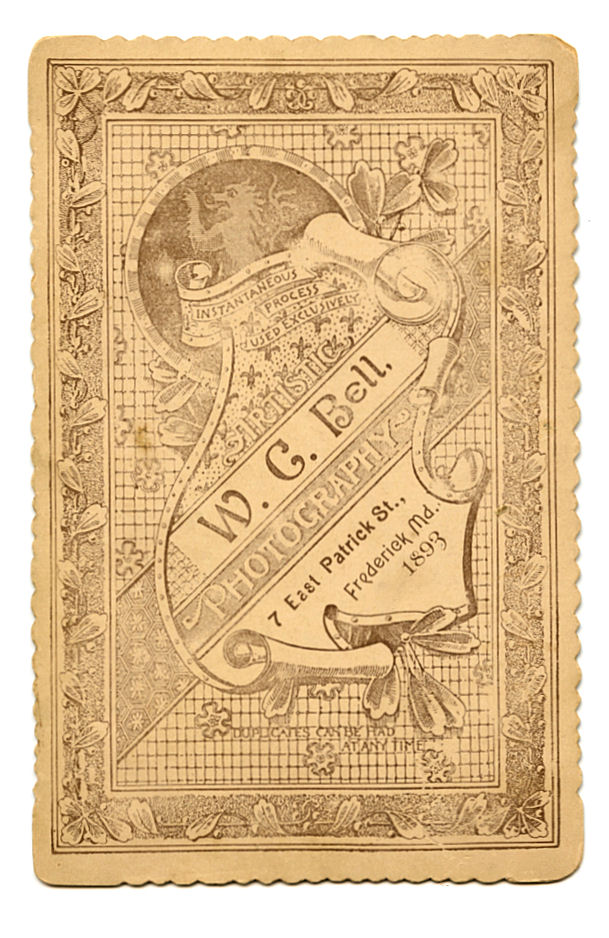 free vintage clip art - 1890 u0026 39 s ephemera