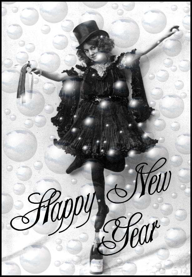 New Years Eve Stock Images, Royalty-Free ... - Shutterstock