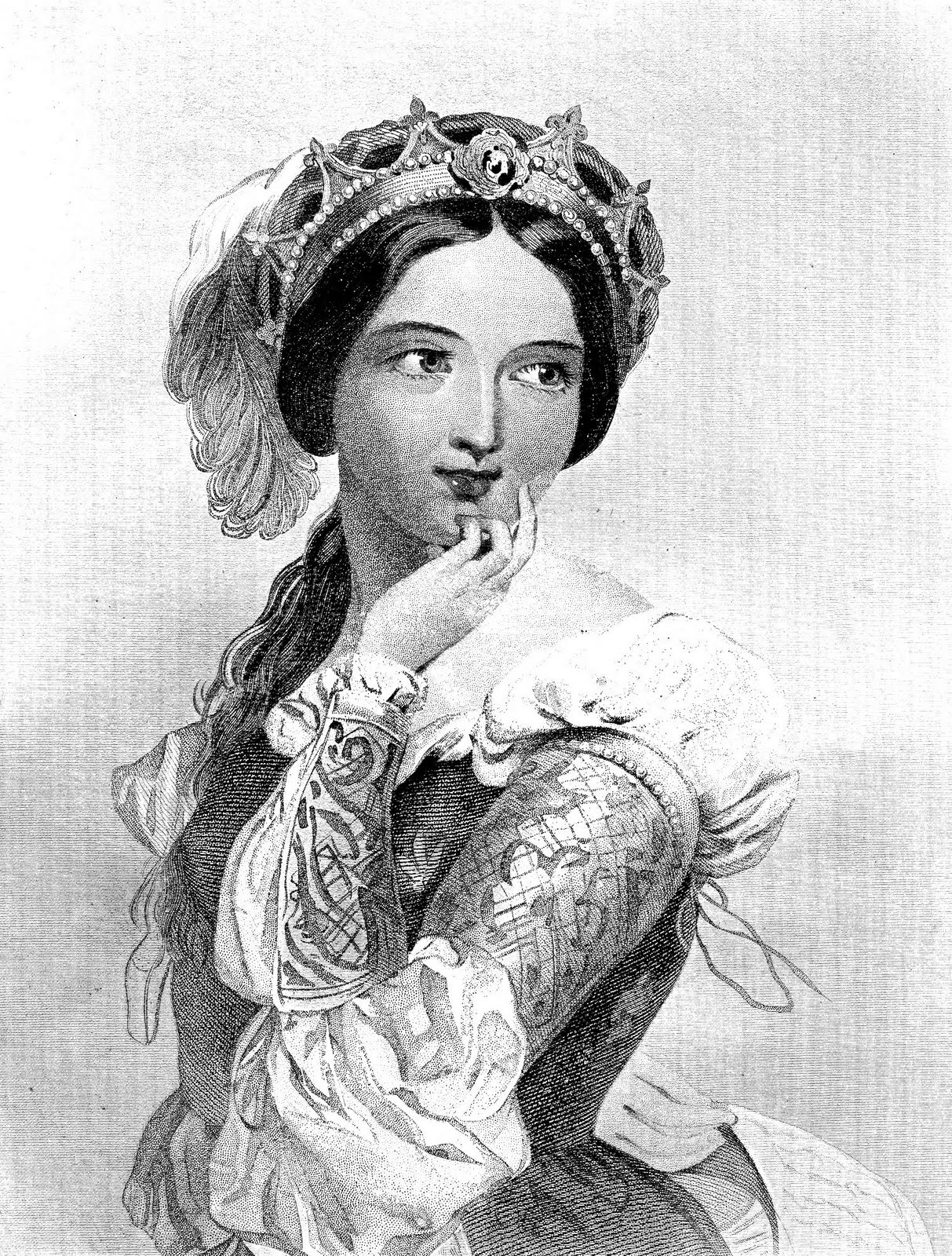 shakespeare s women One of the most interesting things in shakespeare is his presentation of strong women here is a list of ten of his strongest women.