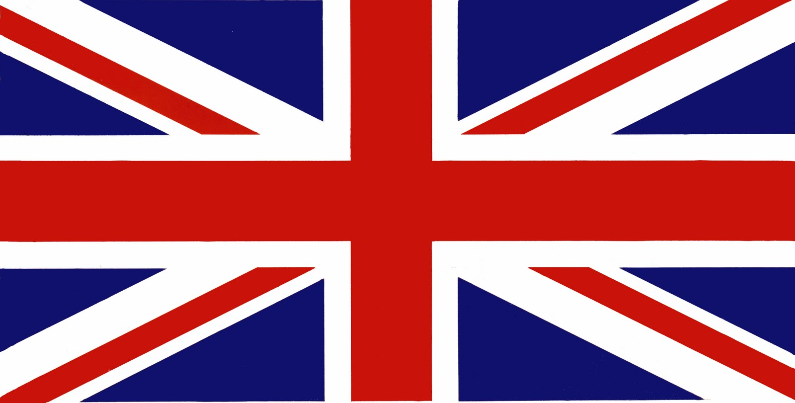 Free Clip Art Uk Flag