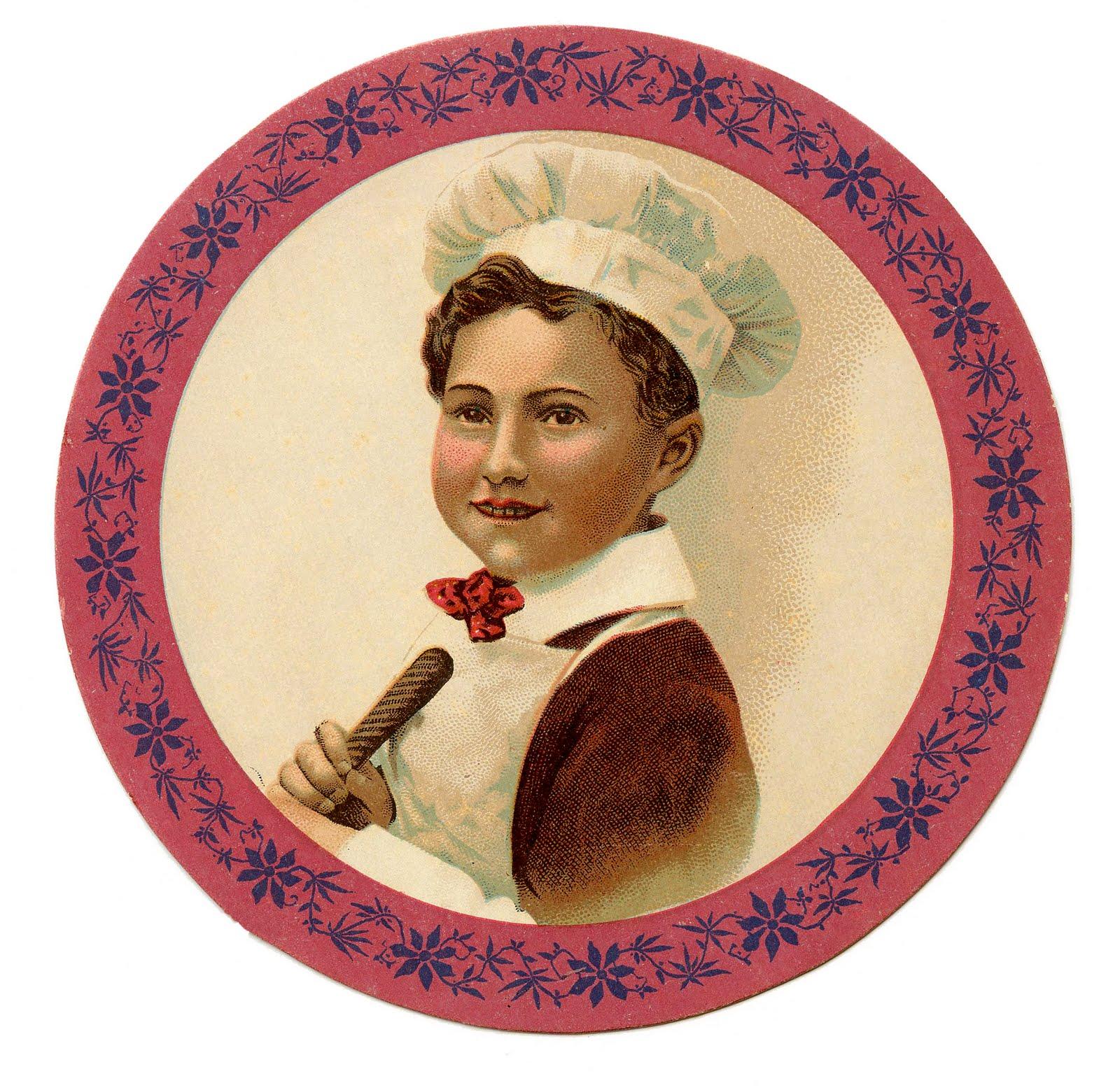 Old Fashioned Wedding Songs: Little Chef Boy / Washboard