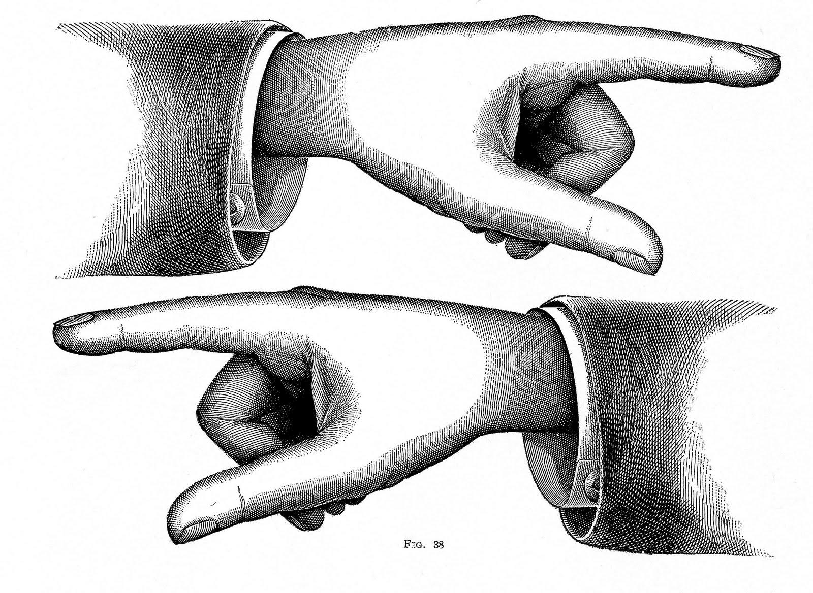 Steampunk Clip Art Images
