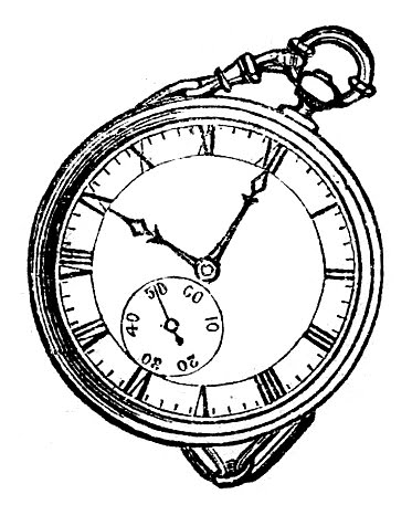 Howclockswork besides Thursday Is Request Day Bagpipes Spool Of Thread Pocketwatch Dinosaur Bones Fishing additionally CREDIT LINK NOTIFY Or Else 310986388 further Bike Chain Drawing besides . on one gears clip art
