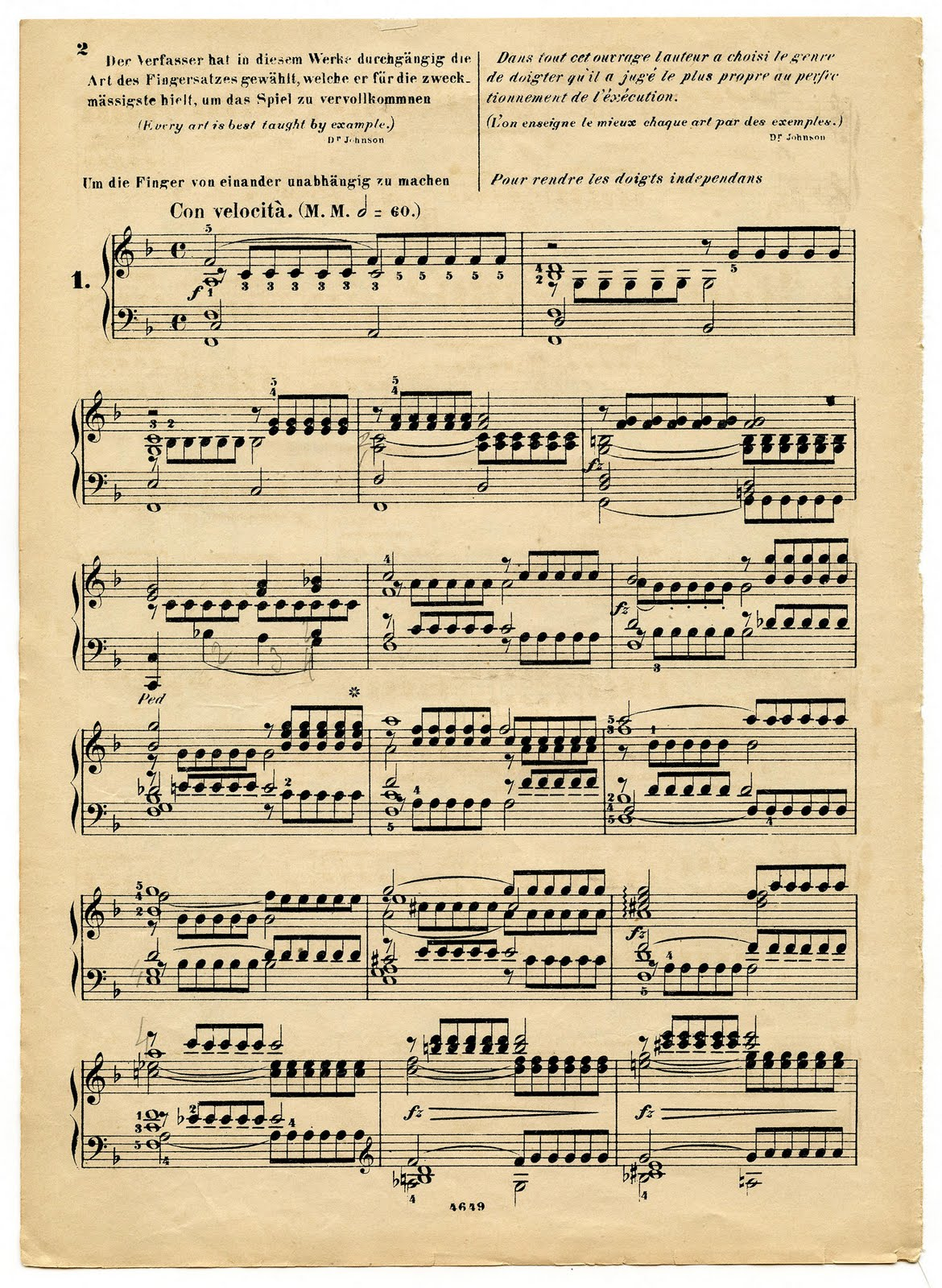 It's just a picture of Comprehensive Free Printable Sheet Music