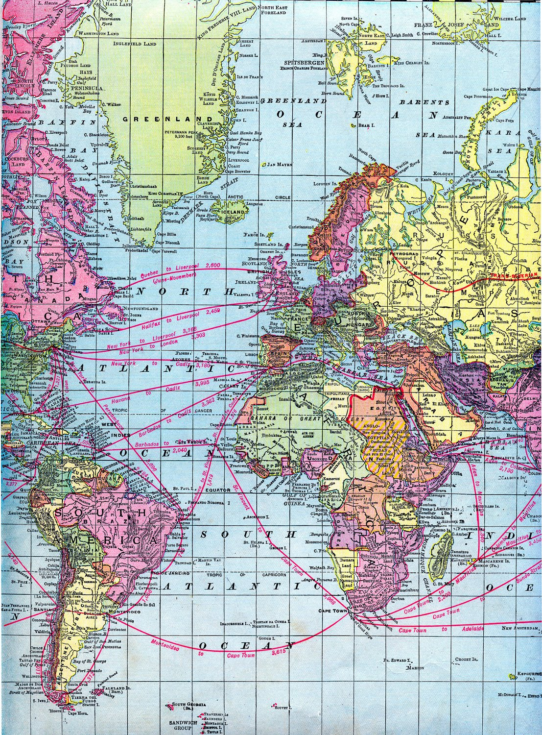 picture regarding Printable World Ma identified as Common Clip Artwork - Entire world Maps - Printable Down load - The