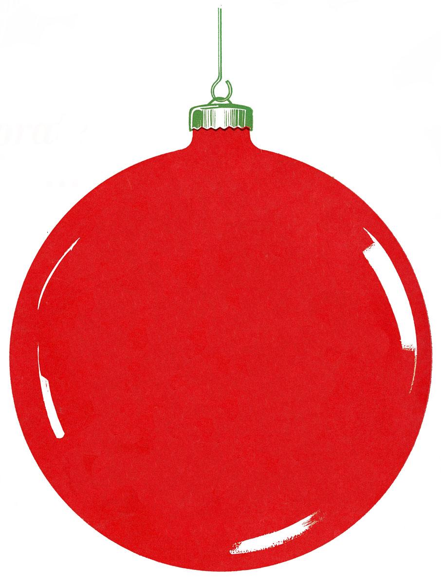 vintage ornament clipart - photo #34