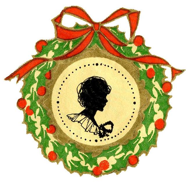the graphics fairy llc  vintage christmas clip art vintage christmas clip art png images vintage christmas clip art images