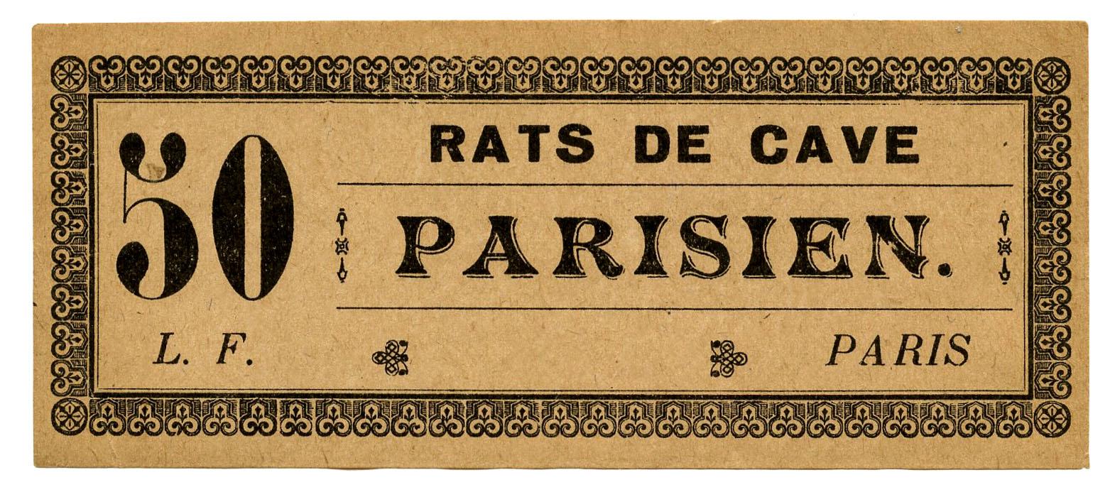 Vintage Clip Art Fun Paris Label The Graphics Fairy