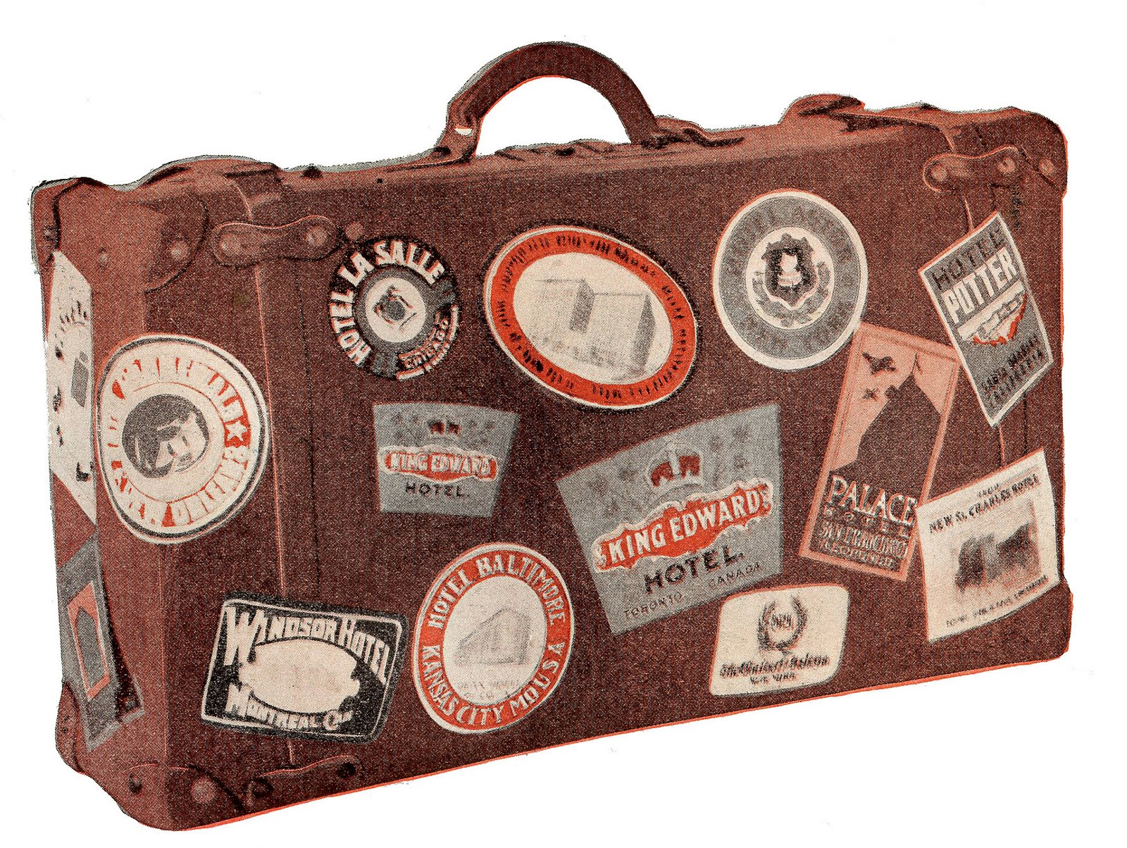 travel-luggage-clipart-graphicsfairy004 jpgLuggage Clipart
