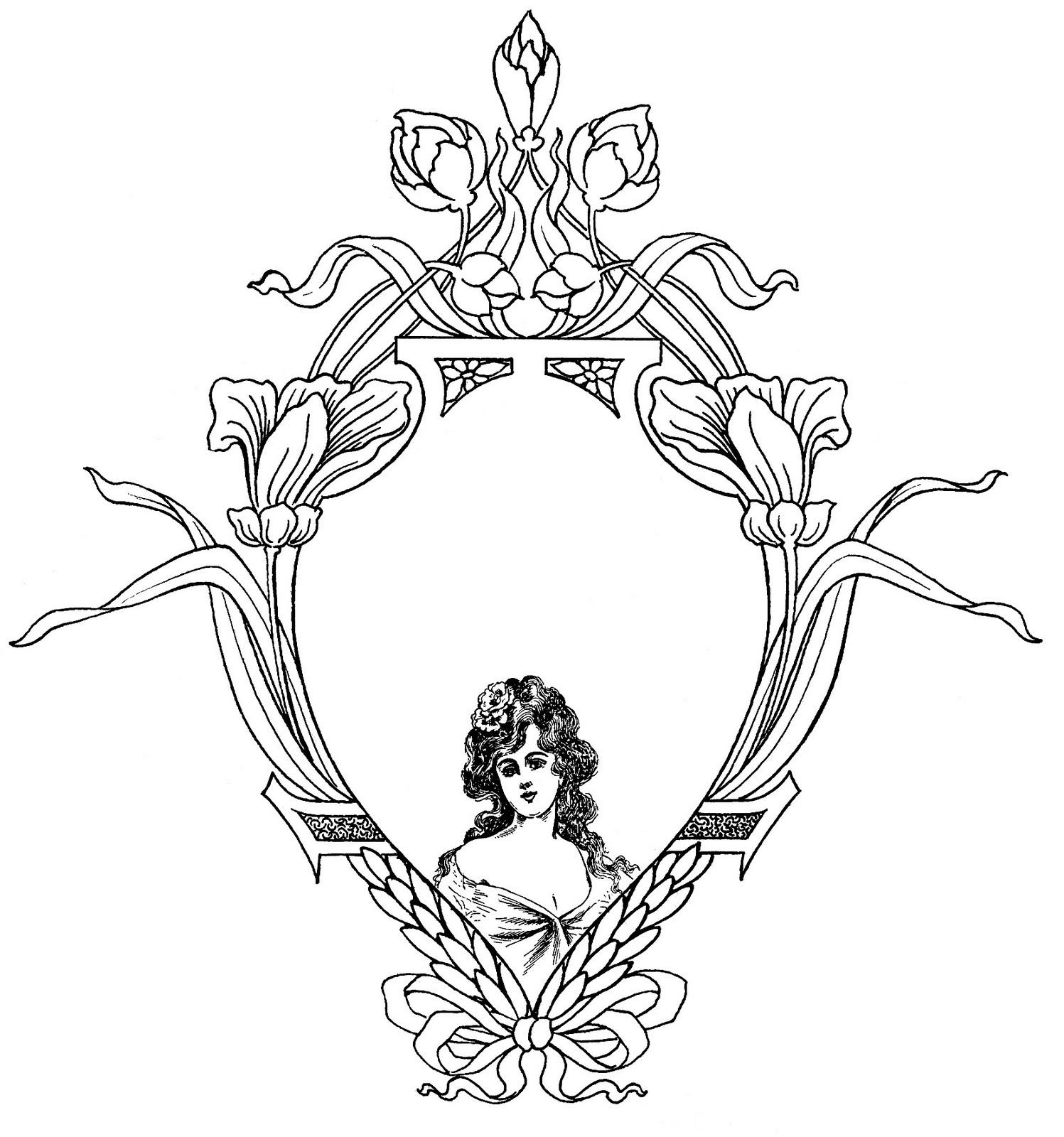 Логотип в стиле модерн картинки ганг