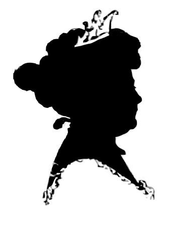 Free Clipart Black Women Wearing Hats